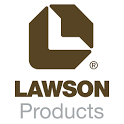 Lawson Catalog jacquie lawson cards