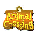 Animal Crossing Free LWP free animal crossing game
