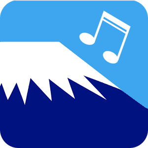 PhotoPlayer - Music&Slideshow