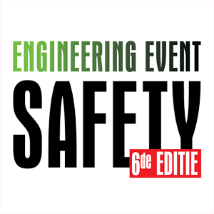 Safety Event 2015