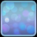 iOS7 Live Wallpaper