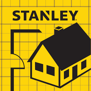 STANLEY Floor Plan