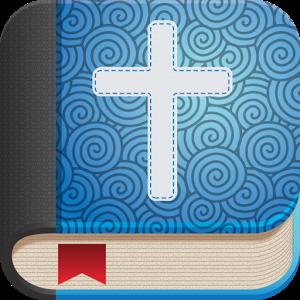 Daily Comfort Bible Devotional