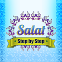 Step By Step Salat