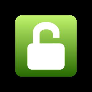 My Passwords cloud hanuman passwords