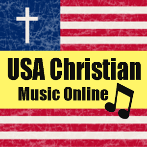 USA Christian Music Online