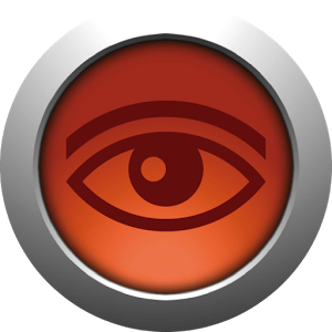 Peephole Security System erin andrews peephole pics