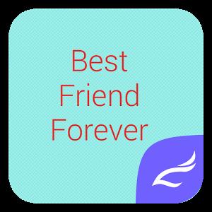 Friendship Day Theme