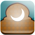 Moon Phase Salah Widget