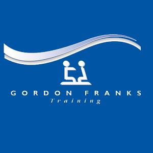 Gordon Franks Training