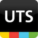 UTS White Pages pages