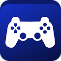 Forums for PlayStation