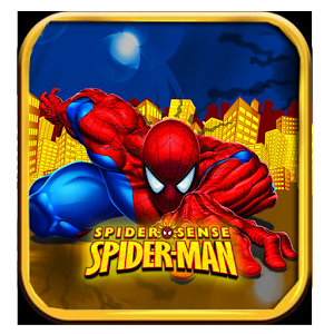 Spiderman Sniper Saga Free free spiderman games