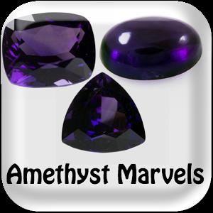 Amethyst Marvels