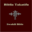 Swahili Bible free