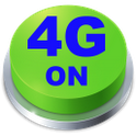 4G Unlimited Free