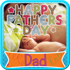 Greeting Cards Father Day