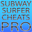 Subway Surfers Cheat Pro