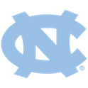 North Carolina Tar Heels LWP B