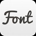 Handwrite Pack FlipFont® Free