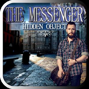 Hidden Object The Messenger