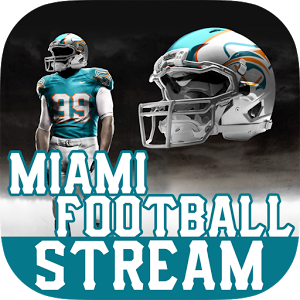 Miami Football STREAM+