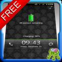 MIUI V2 O Free - MagicLocker