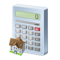 Housing Calculator design housing picture