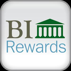 BI Rewards rewards