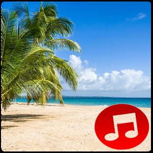 Music Ocean music download ocean