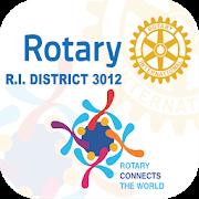 Rotary Club of Delhi Shahdara