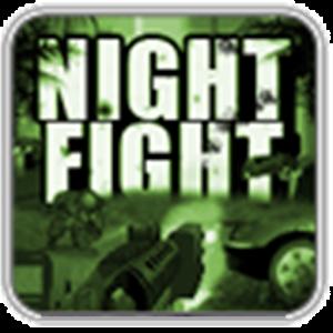 Night Fight