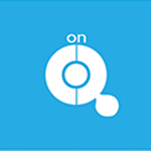 On-Q System.net.LLC system