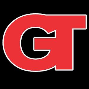GT System pos system windward