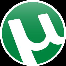 µTorrent Remote
