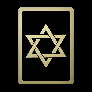 Tarot Soul Card (塔羅心靈牌)
