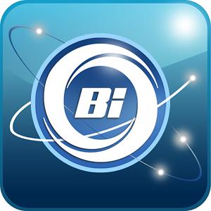 Bi-Banking SV banking