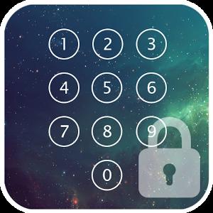 App Lock - Keypad keypad
