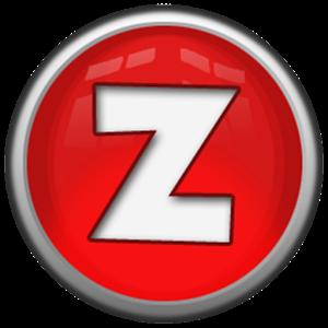 Zedge APK Mp3 Ringtone zedge com