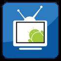RockTV - MobileTV, LiveTV