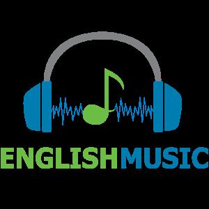 English Music Online