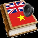 Vietnamese best dict vietnamese