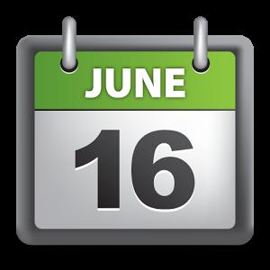 Philippines Calendar 2014