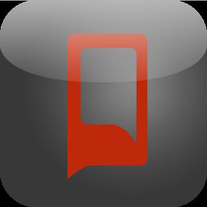 TracFone Refill Portal tracfone prepaid cards