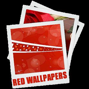 RED WALLPAPERS | TRYB4 ZEDGE zedge com