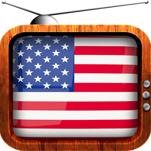 USA TV Channels channels