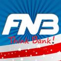 FNB Bank Mobile Banking huntington bank online banking