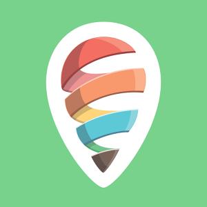 Regiondo Provider App provider