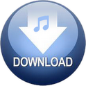 MP3 Music Download Pro(v9)