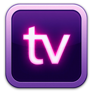 Android HD TV
